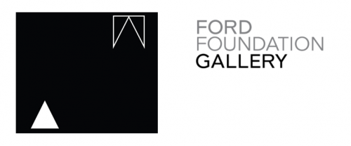 "JUNE EDMONDS FEATURED IN FORD FOUNDATION EXHIBITION, ""FOR WHICH IT STANDS"""