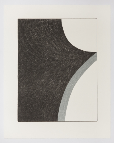 Ulrike Müller: Print (Franza)