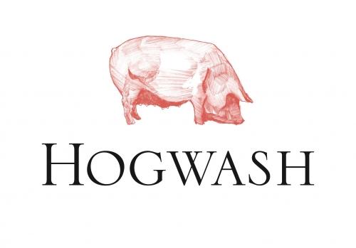 2020 Hogwash Rose