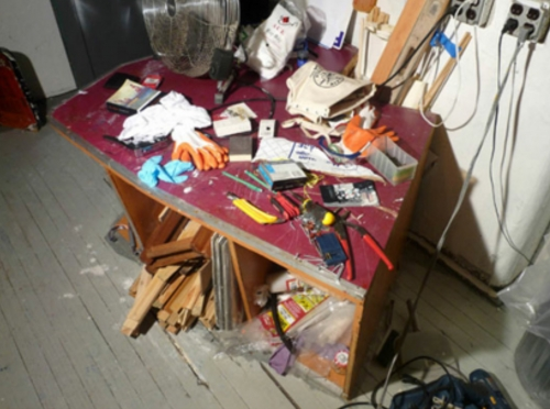 erik lindman studio