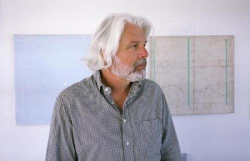 Gallery Talk: John Zurier on Hans Hofmann