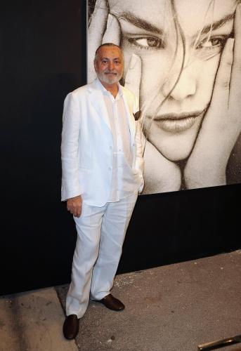 Marco Glaviano