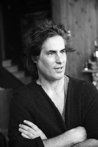 Raphael Mazzucco