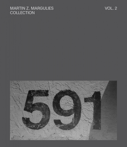 Martin Z. Margulies Collection: Vol. II