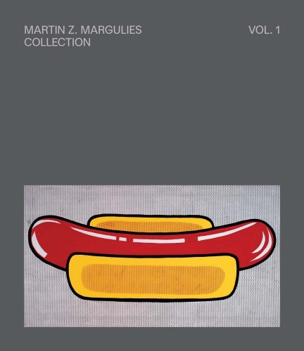 Martin Z. Margulies Collection: Vol. I