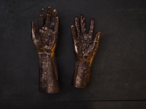 Artist Focus: Hera Büyüktaşcıyan