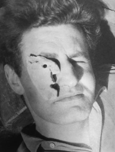 ANDRÉ BORDERIE (1923-1998)