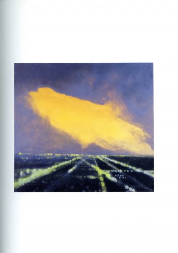 Saugus, 1989