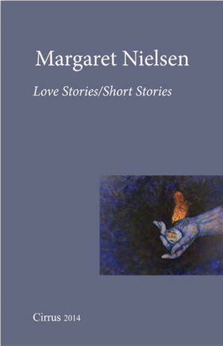 Love Stories/Short Stories