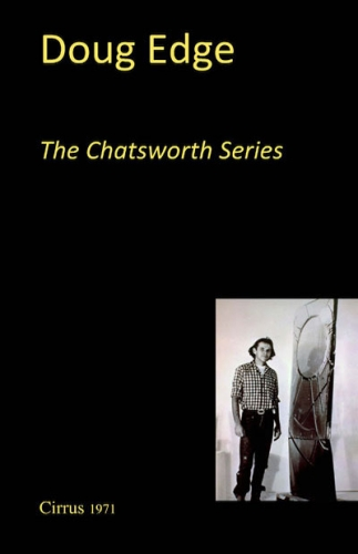 The Chatsworth Series