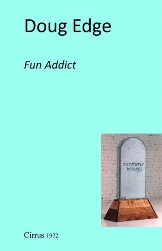 Fun Addict
