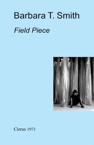 Field Piece