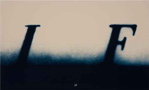 Artforum: Ed Ruscha x Rachel Kushner