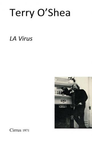 LA Virus