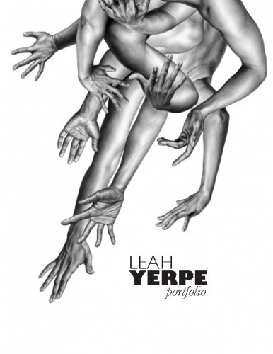 LEAH YERPE