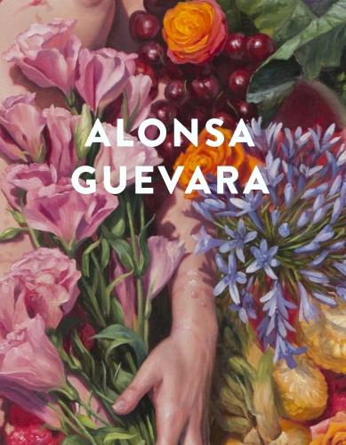 ALONSA GUEVARA