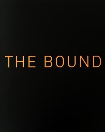 The Bound