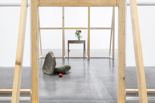 kurimanzutto - online viewing room