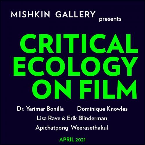 talk: apichatpong weerasethakul in conversation with alaina claire feldman