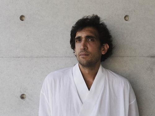 prensa: tarek atoui - Art Prize Goes to Tarek Atoui, Innovative Artist Who 'Shifts Perspectives' Through Sound