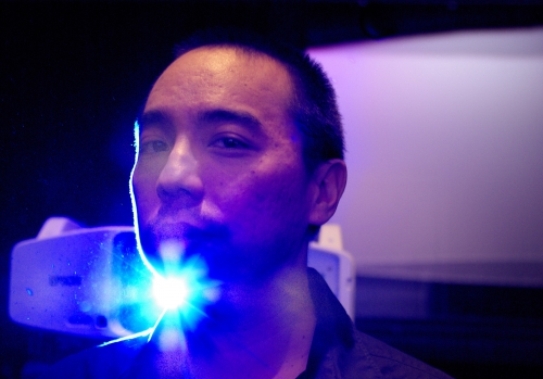 apichatpong_weerasethakul_power_boy_2011