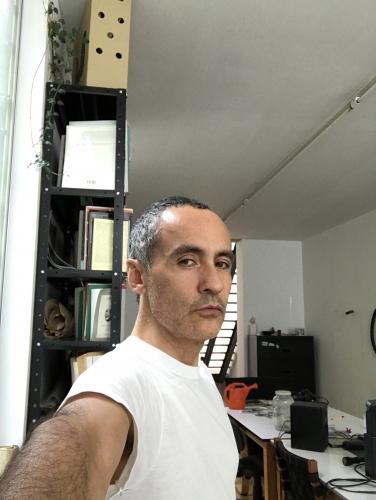 fernando_ortega_colibri_inducido_a_sueño_profundo_2006
