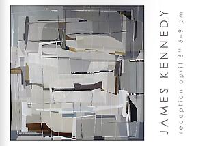 James Kennedy