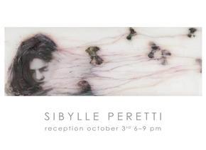 Sibylle Peretti
