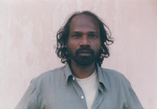 CK Rajan, Biography 1