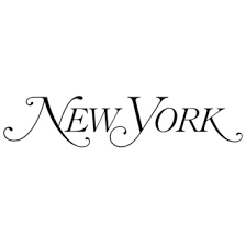 16 Great Things to Do in New York