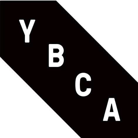 Christopher Myers included in The YBCA 2018 - 100 List