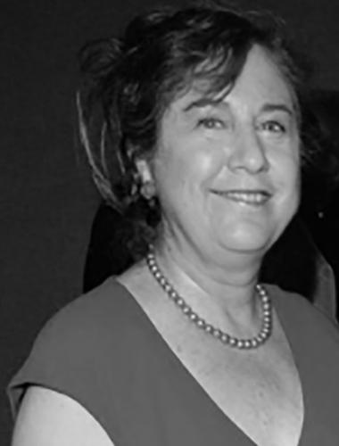 Susan Shatter, Artist