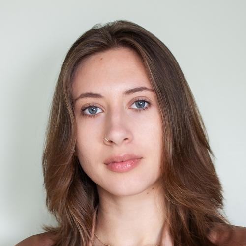 Hannah Mrakovcic