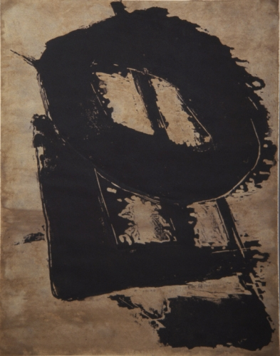 """""""THE STAMP OF IMPULSE"""",  Worcester Art Museum"""