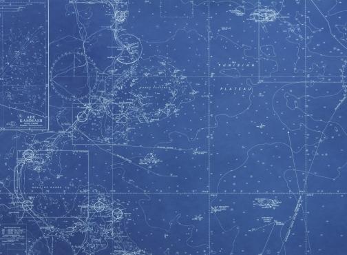 Map ≠ Territory