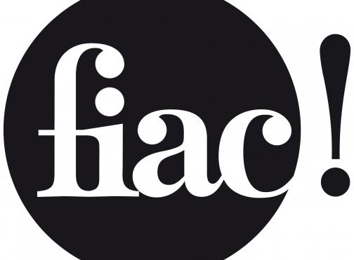 FIAC, Paris 21