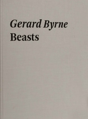 Gerard Byrne
