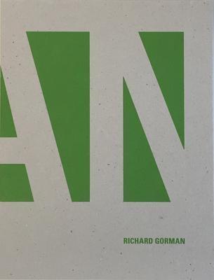 Richard Gorman