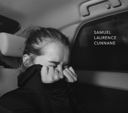Samuel Laurence Cunnane