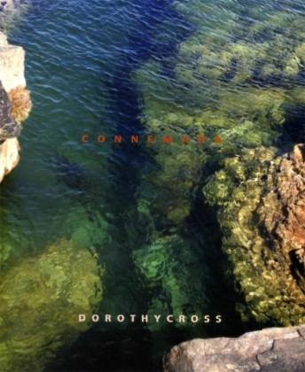 Dorothy Cross