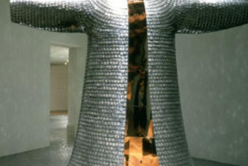 49th Venice Biennale, Venice, Italy