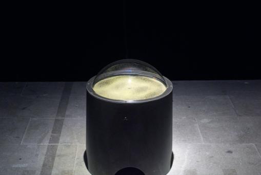 第五十七屆威尼斯雙年展