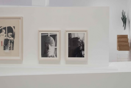 Radical Women: Latin American Art 1960 -1985