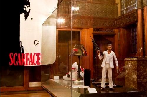 The Whitney Biennial, New York, NY