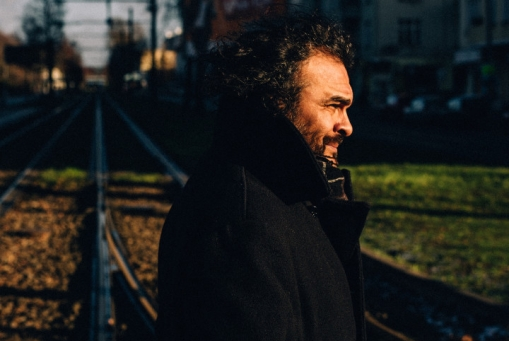 Kader Attia on why we need art to overcome 'the dark times we live in'