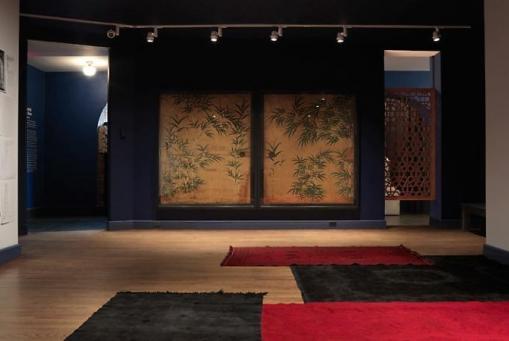 Isabella Stewart Gardner Museum, Boston, MA