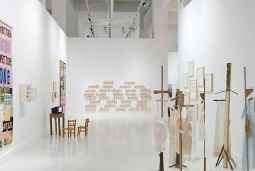Centro de Arte Contemporáneo de Málaga, Spain