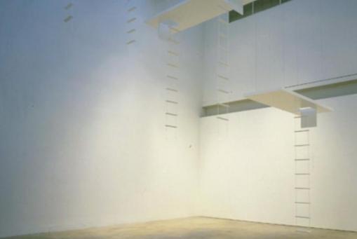 Institute of Contemporary Art, Philadelphia, PA