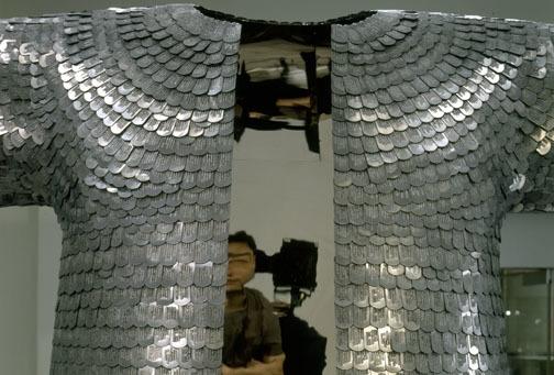 Whitney Museum at Philip Morris, New York, NY