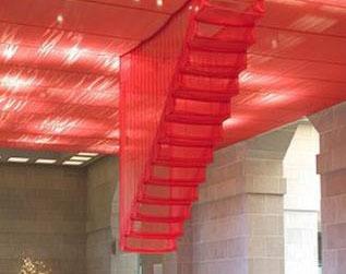 Sackler Gallery, Washington D.C.